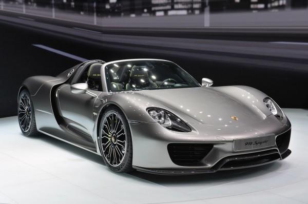 Porsche_918_Spyder_