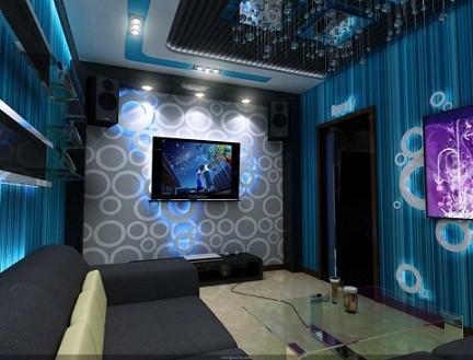 quán Karaoke Hồng Vy