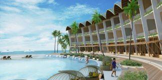 khách sạn nổi tiếng nhất ở Việt Nam