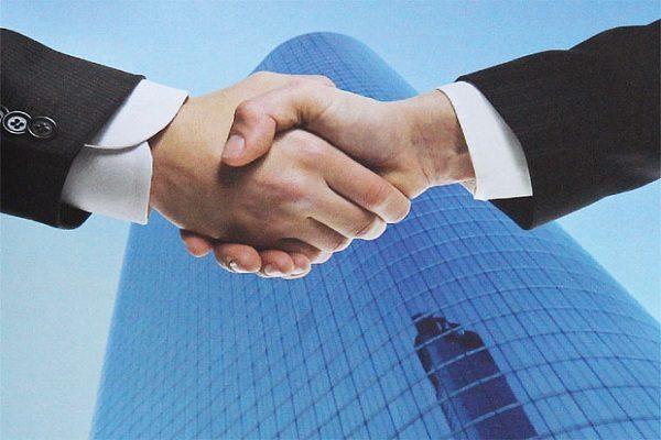 Sàn giao dịch bất động sản,website bất động sản