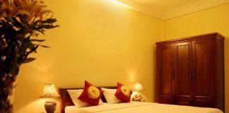 khách sạn giá rẻ chất lượng ở Phú Quốc