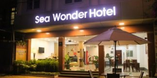 khách sạn giá rẻ tại Đà Nẵng