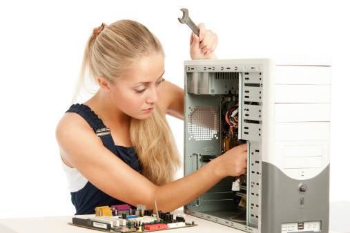 dịch vụ sửa máy tính tại nhà TPHCM
