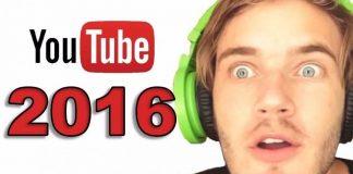 10 kênh youtube