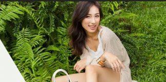 website bán túi xách nữ nổi tiếng