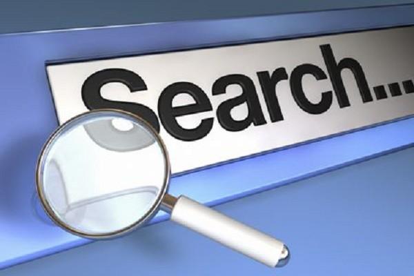 10 website tra cứu thông tin doanh nghiệp tốt nhất hiện nay