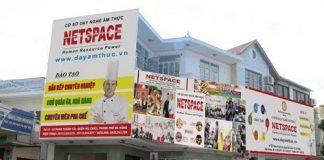 trung tâm dạy nghề tại Đà Nẵng