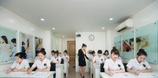 trung tâm dạy nghề uy tín tại Hà Nội