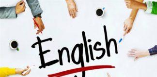 trung tâm dạy tiếng anh ở Đà Nẵng,trung tâm anh ngữ tại Bình Dương,học tiếng anh online