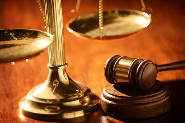 website tra cứu văn bản pháp luật