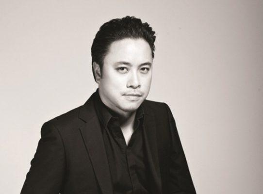 Victor Vũ