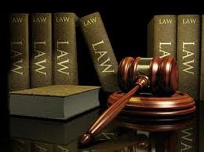 đời sống và pháp luật