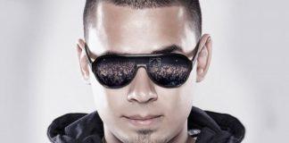 DJ giàu nhất thế giới
