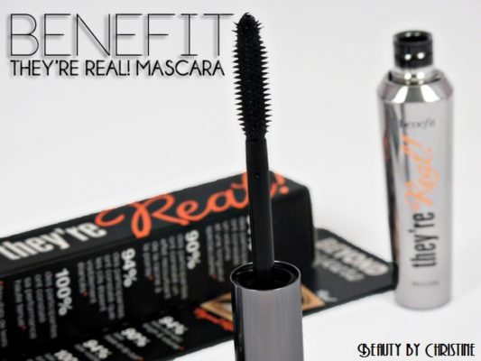 benefit-theyre-real