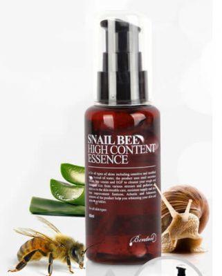 Essence của dòng Snail Bee Benton