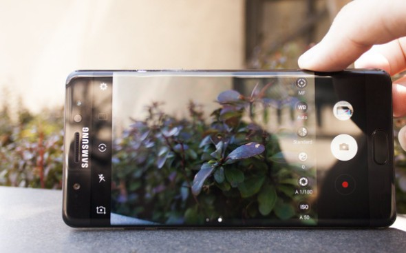 camera-note7