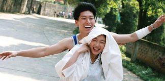 phim hay nhất của đạo diễn Trương Nghệ Mưu