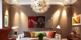 Công ty thiết kế nội thất Morehome