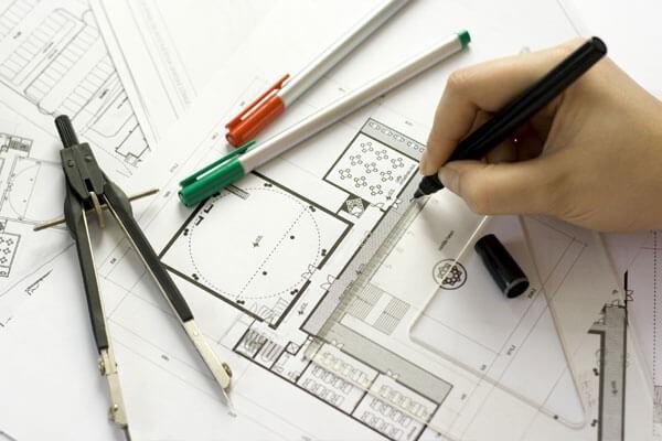 Công ty tư vấn thiết kế xây dựng uy tín tại TPHCM