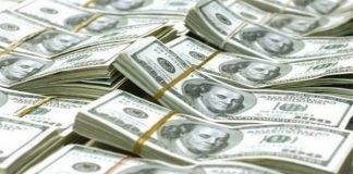Dịch vụ chứng minh tài chính uy tín tại TPHCM