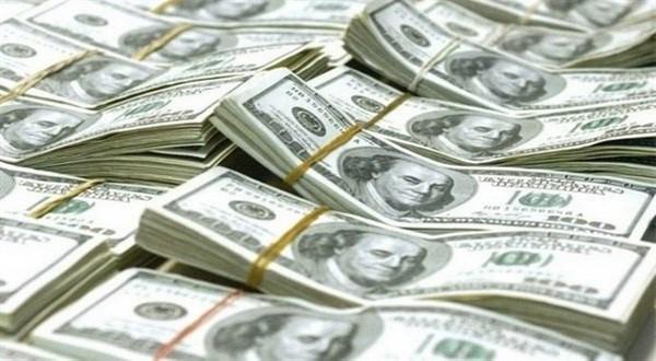 trang tạp chí kinh tế nổi tiếng,Dịch vụ chứng minh tài chính uy tín tại TPHCM