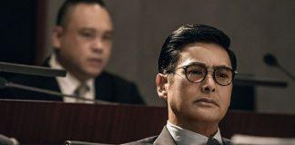 nam diễn viên Hồng Kông nổi tiếng