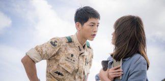 nam diễn viên Hàn Quốc