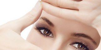 cách bảo vệ đôi mắt
