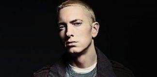 rapper nổi tiếng nhất