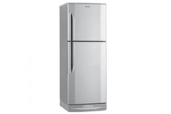 Hãng tủ lạnh tốt nhất - Hitachi