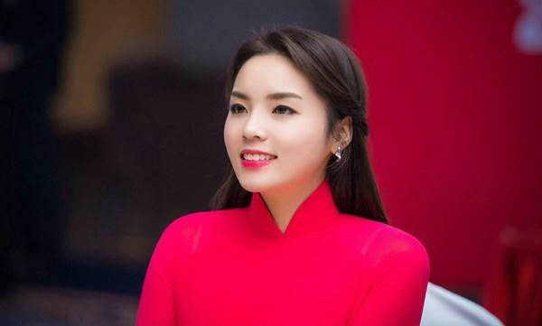 HHVN 2014 Nguyễn Cao Kỳ Duyên