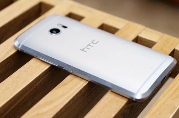 HTC-10.