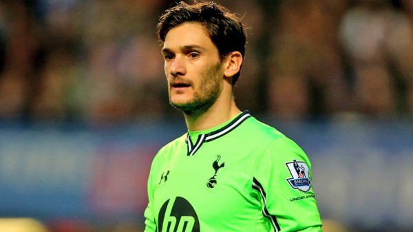 Hugo-Lloris-Sky