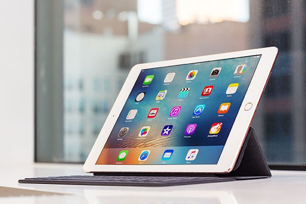 iPad Pro 9,7 inch