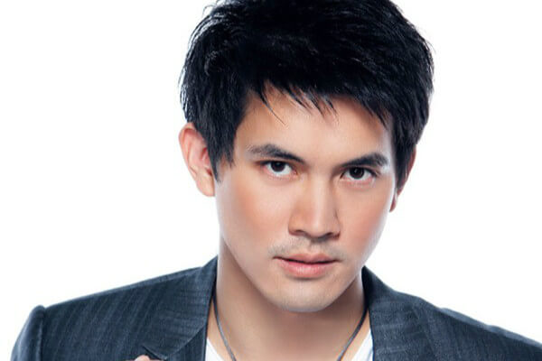 Ken Theeradeth Wonpuapan
