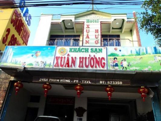 khach-san-xuan-huong-3jpg
