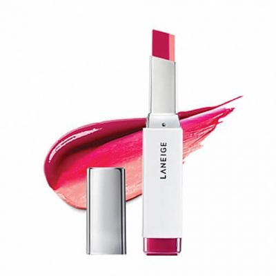 Thỏi Two Tone Lip Bar của Laneige