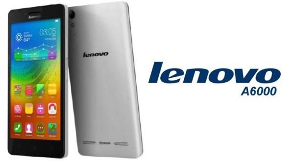 Lenovo-A-6000
