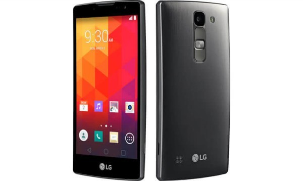 LG-Spirit-4G