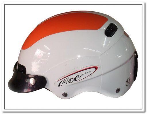 Mũ bảo hiểm ACE