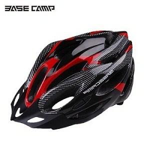 Mũ bảo hiểm chất lượng Basecamp