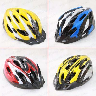 Mũ bảo hiểm chất lượng Fornix