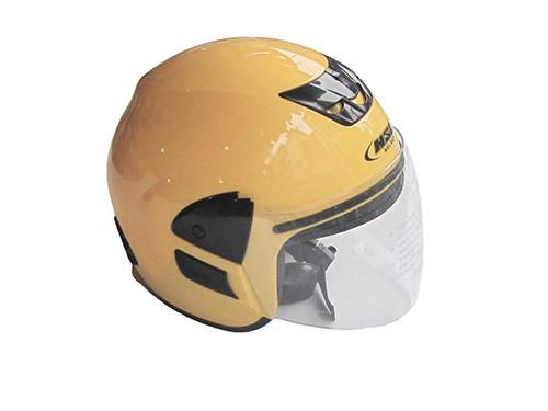 Mũ bảo hiểm chất lượng thương hiệu HSL