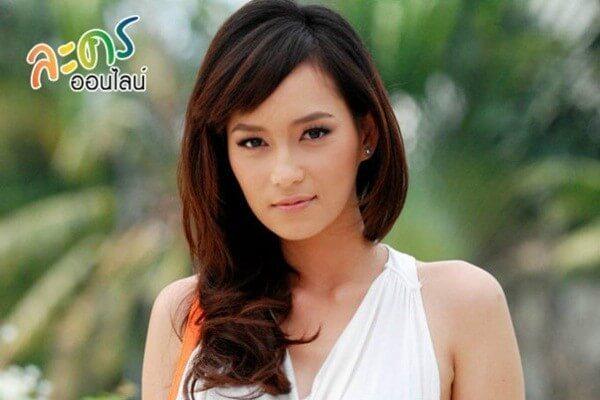 Namthip Jongrachatawiboon