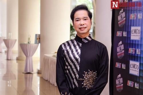 Ca sĩ giàu nhất Việt Nam