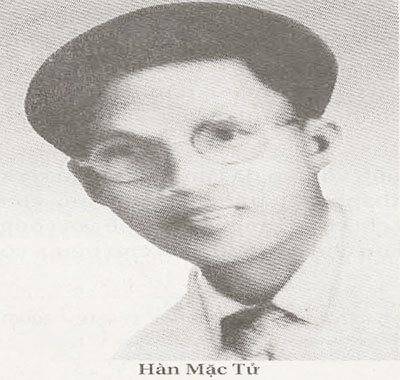 nha-tho-han-mac-tu