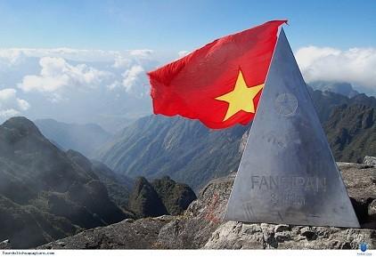 Núi Phan-xi-păng
