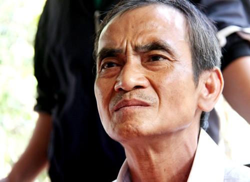 Huỳnh Văn Nén