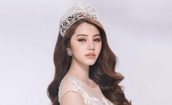 HH Jolie Nguyễn