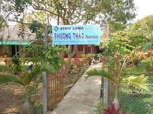 phuong-thao-homestay-5